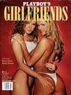 Girlfriends # 1 (1998) magazine back issue