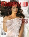 Playmates in Bed # 3 (1999) magazine back issue