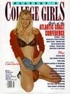 College Girls # 9 (1999) magazine back issue
