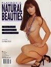 Natural Beauties # 2 (1999) magazine back issue