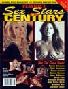Pamela Anderson and Cindy Crawford magazine cover appearance Sex Stars of the Century (1999)