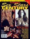 Sex Stars of the Century (1999) magazine back issue