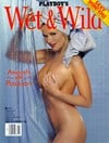 Wet & Wild # 3 (2000) magazine back issue