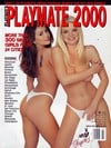 Playmate 2000 Part 1 (2000) magazine back issue