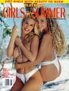 Girls of Summer # 16 (2000) magazine back issue