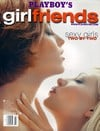 Girlfriends # 3 (2000) magazine back issue