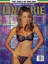 Lingerie # 78 - March/April 2001 magazine back issue