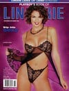 Lingerie # 82 - November/December 2001 magazine back issue