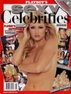 Sexy Celebrities # 2 (2002) magazine back issue