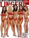 Lingerie January/February 2003 # 89 magazine back issue