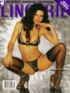 Lingerie March/April 2003 # 90 magazine back issue