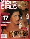 Girls With Girls # 1 (2004) magazine back issue