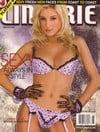 Lingerie # 121 - June/July 2008 magazine back issue