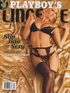 Lingerie # 144, April/May 2012 magazine back issue
