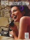 Playboy Special Collector's Edition Magazine Back Issues of Erotic Nude Women Magizines Magazines Magizine by AdultMags
