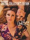 Playboy Special Collector's Edition September 2016 - Boho Beauties magazine back issue