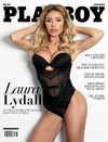 Playboy (South Africa) June 2017 magazine back issue