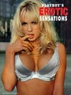 Erotic Sensations (1998) magazine back issue
