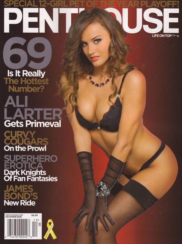 журнал для мужчин пентхаус смотреть онлайн присущей