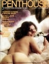 may 1973 penthouse magazine cover, international magazine for men of sex protest and politics, nude Magazine Back Copies Magizines Mags