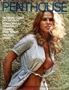 february 1974 penthouse magazine, used copies, back issues 1974, collector's, mag of sex politics an Magazine Back Copies Magizines Mags