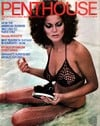 march 1978 penthouse magazine, sexual roulette, international mag of politics protest and sex, nude Magazine Back Copies Magizines Mags