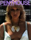 april 1978 penthouse magazine, back issues 1978 pent. mag of sex politics and protest, sexy nude wom Magazine Back Copies Magizines Mags