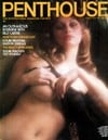used magazines penthouse magazine back issue, international magazine for men, back issues 1979, nude Magazine Back Copies Magizines Mags