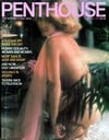 Penthouse March 1979 magazine back issue