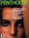 may 1981 penthouse magazine, baby sex stars, penthouse secret society, back issues 1981 penthouse in Magazine Back Copies Magizines Mags