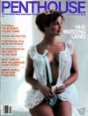 Suze Randall Penthouse October 1981 magazine pictorial