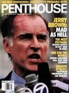 july 1992 penthouse magazine, john gotti godfathers, international magazine for men, next vietnam, p Magazine Back Copies Magizines Mags