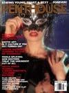 Mignon Champ magazine cover Appearances Penthouse March 1994