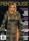 Suze Randall Penthouse March 1999 magazine pictorial