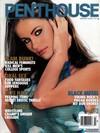 Kyla Cole magazine cover Appearances Penthouse March 2000