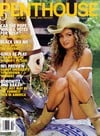 Suze Randall Penthouse October 2004 magazine pictorial