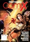 Penthouse Comix # 3 - Sept/Oct 1994 magazine back issue