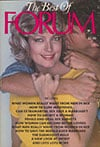 Best of Penthouse Forum 1978 magazine back issue