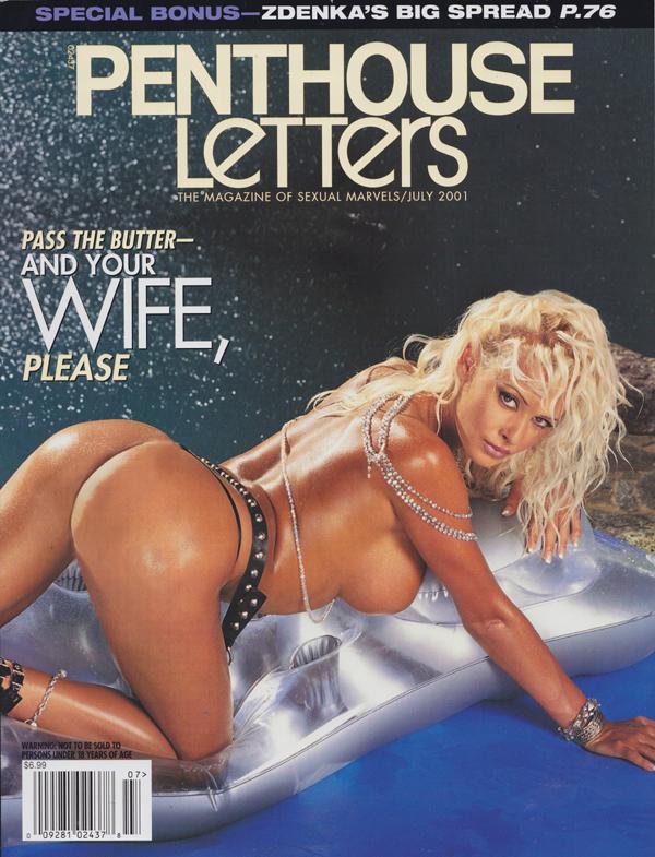 Bbw + cheating wife
