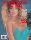 penthouse letters porn xxx magazine 1989 back issues hot horny reader write ins naughty pictorials t Magazine Back Copies Magizines Mags