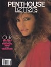 penthouse letters nov 1989 back issues true life reader stories hot erotic pics and stories dirty ra Magazine Back Copies Magizines Mags