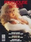 1991 back issues of porn magazine xxx penthouse letters naughty erotic tales sexy women split open t Magazine Back Copies Magizines Mags