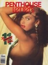 penthouse letters magazine 1991 back issues hot steamy nude women raunchy spreads naughty letters tr Magazine Back Copies Magizines Mags