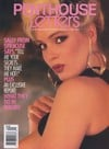 penthouse letters x-rated magazine 1993 back issues mag of sexual marvels dirty stories explicit tal Magazine Back Copies Magizines Mags