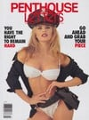 1995 issues of penthouse letters porn magazine hard horny cop lady fatnasy stories tru reader confes Magazine Back Copies Magizines Mags