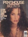 penthouse letters xxx porn magazine 1995 back issues sexual marvels naughty filthy reader stories ho Magazine Back Copies Magizines Mags