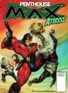 Penthouse Max # 3 magazine back issue