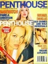 Penthouse UK Vol. 30 # 9 magazine back issue