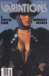 penthouse variations xxx digest 1989 back issues special issue hot sexy dirty desires readers horny  Magazine Back Copies Magizines Mags
