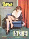 Pepper Magazine Back Issues of Erotic Nude Women Magizines Magazines Magizine by AdultMags